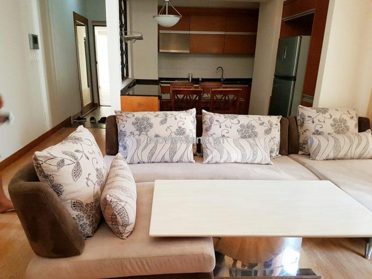 apartments-villas-hcm06373