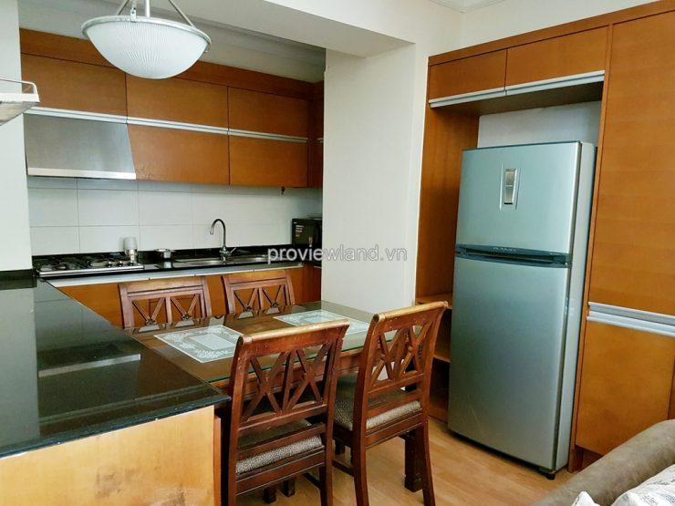 apartments-villas-hcm06376