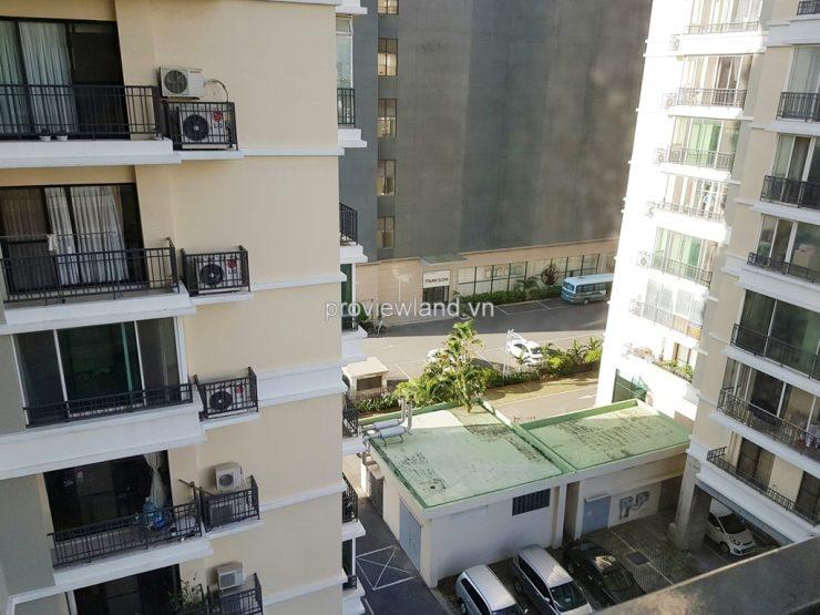 apartments-villas-hcm06377