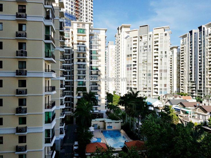 apartments-villas-hcm06378