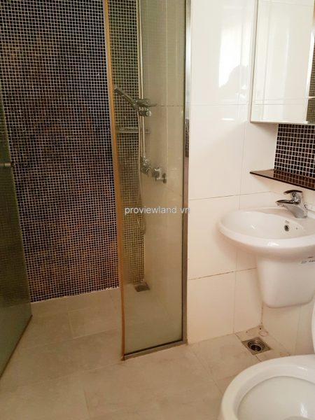 apartments-villas-hcm06380