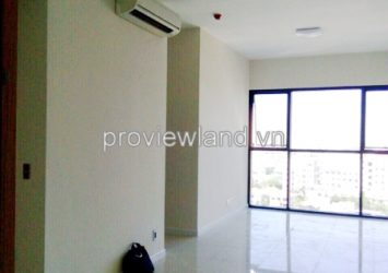 Ascent apartment for sale 2 bedrooms 70 sqm nice view