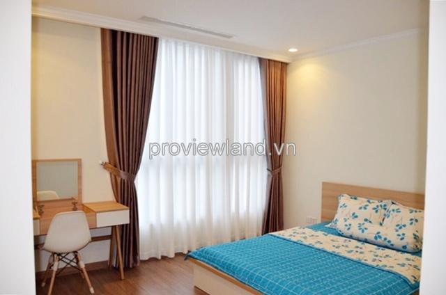 apartments-villas-hcm06388