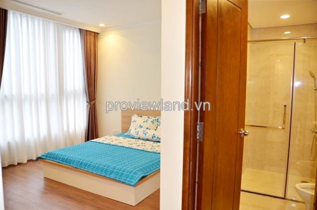 apartments-villas-hcm06389