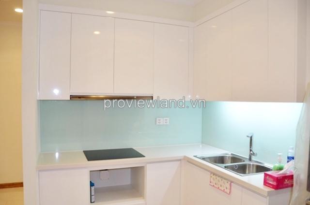 apartments-villas-hcm06391