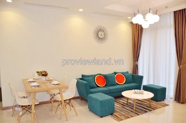 apartments-villas-hcm06392