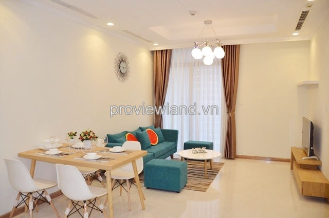 apartments-villas-hcm06393