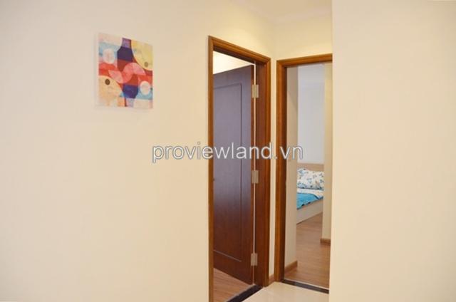 apartments-villas-hcm06394