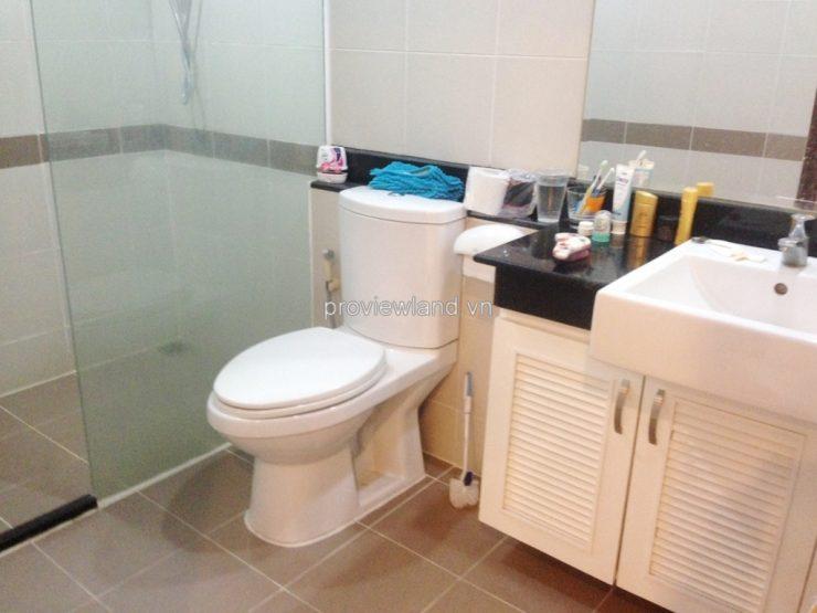apartments-villas-hcm06401