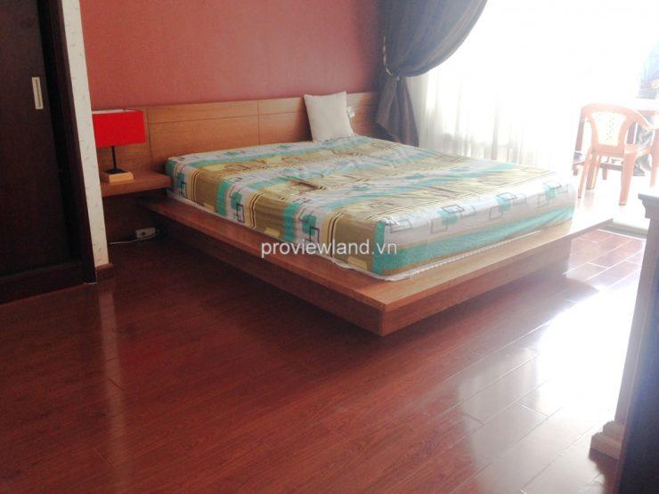 apartments-villas-hcm06402