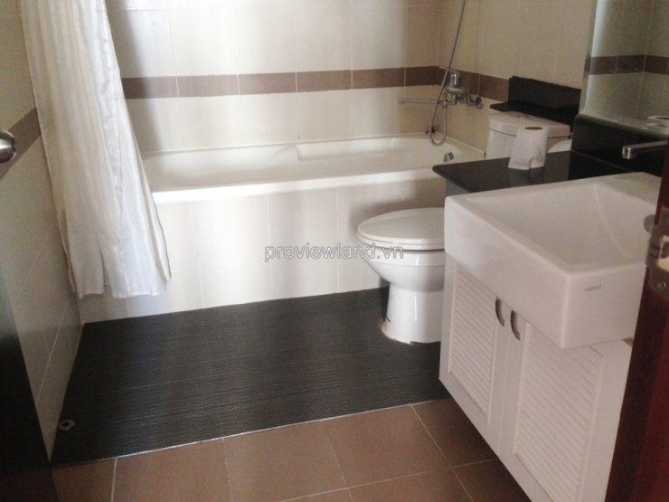 apartments-villas-hcm06404