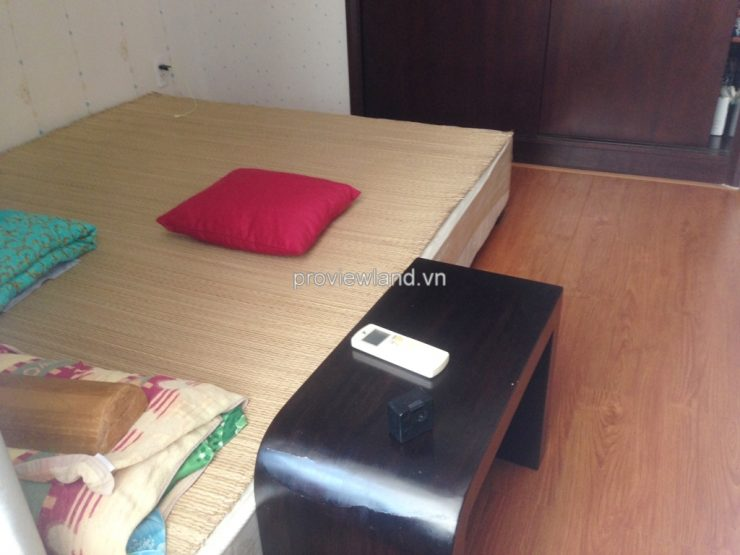 apartments-villas-hcm06407