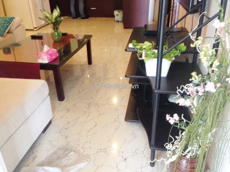 apartments-villas-hcm06408