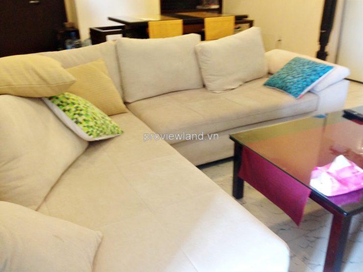apartments-villas-hcm06409