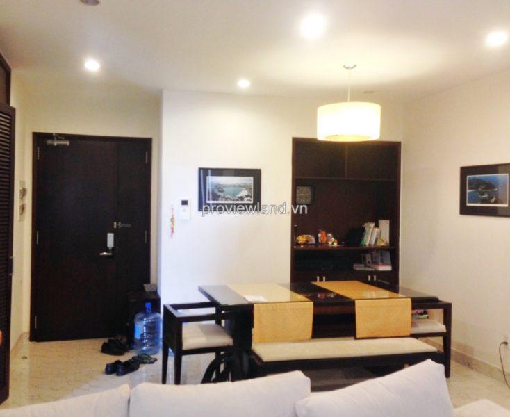 apartments-villas-hcm06410