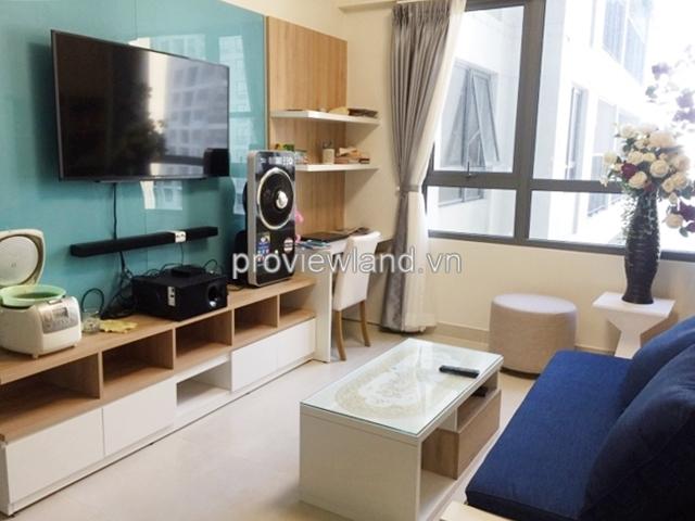 apartments-villas-hcm06411