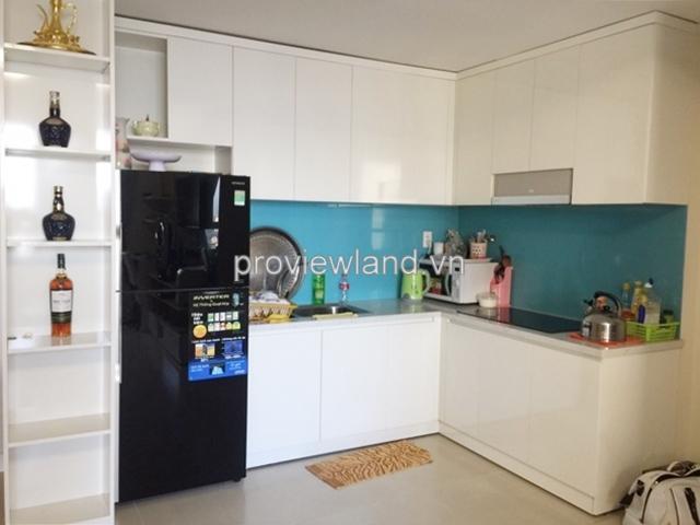 apartments-villas-hcm06412