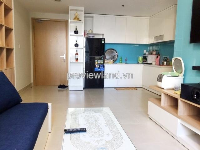 apartments-villas-hcm06413