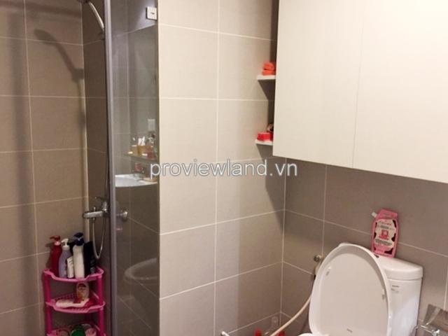 apartments-villas-hcm06414