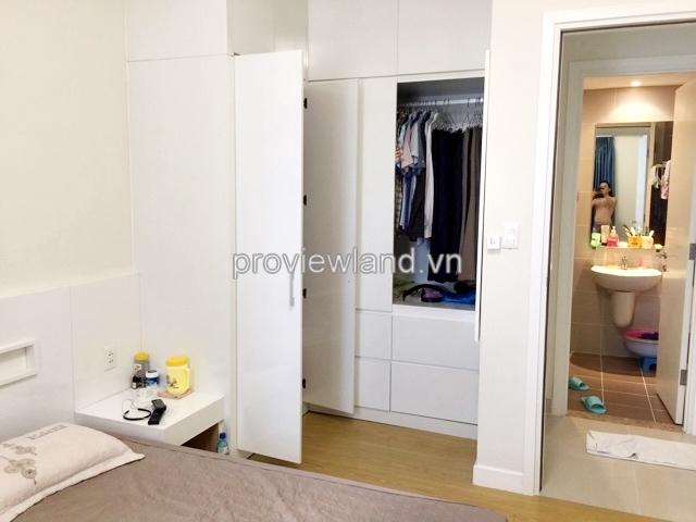 apartments-villas-hcm06415