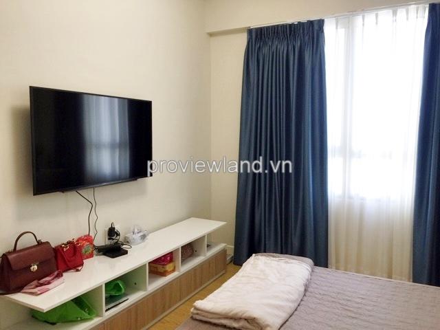 apartments-villas-hcm06416