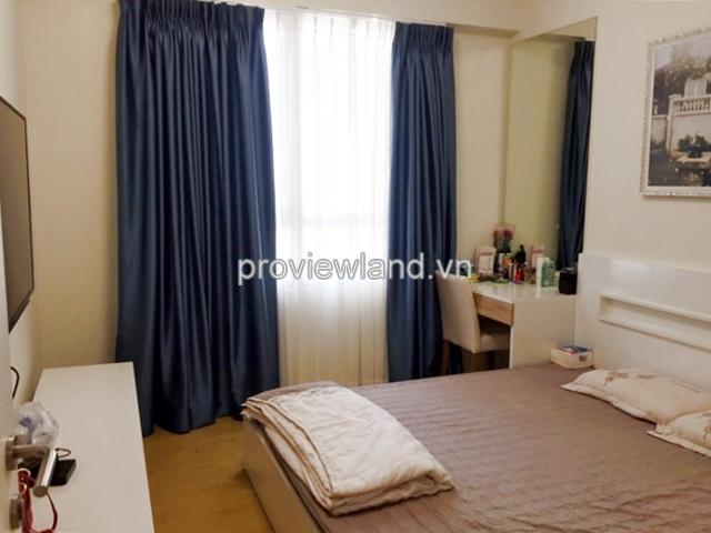 apartments-villas-hcm06417