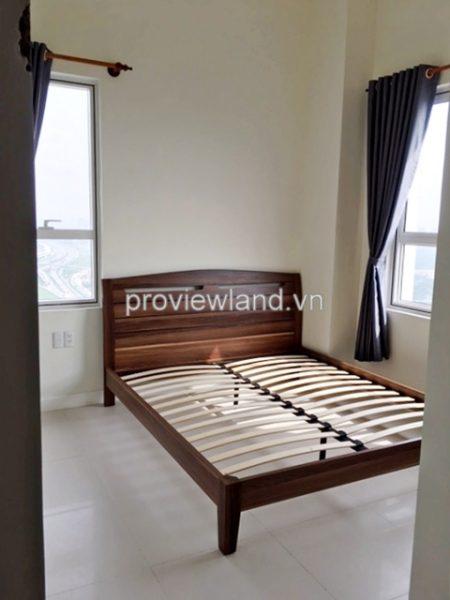 apartments-villas-hcm06418