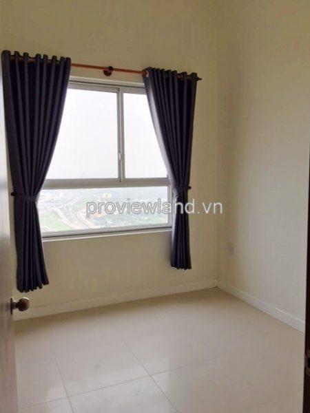apartments-villas-hcm06420