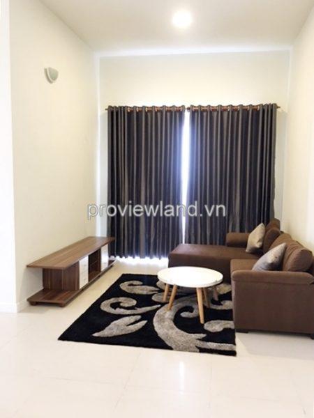 apartments-villas-hcm06421