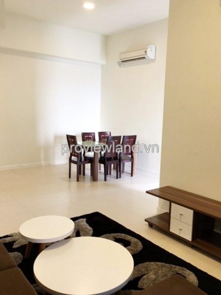 apartments-villas-hcm06422
