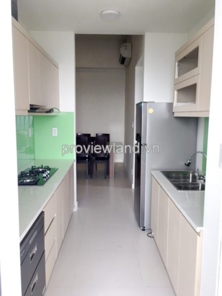apartments-villas-hcm06423