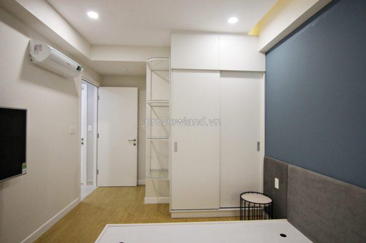 apartments-villas-hcm06448