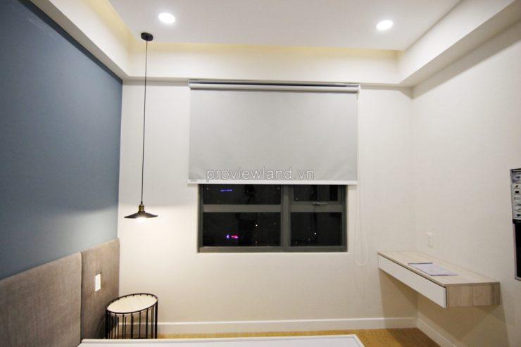 apartments-villas-hcm06449