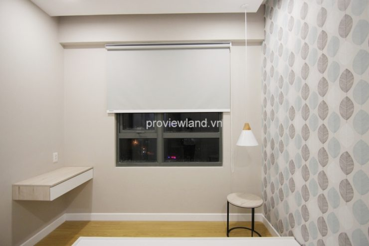 apartments-villas-hcm06452