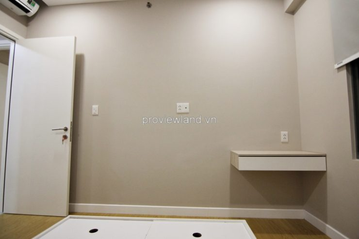 apartments-villas-hcm06453