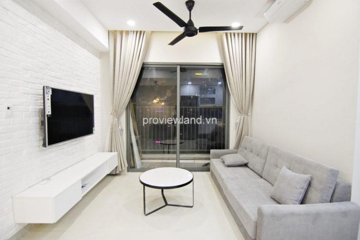 apartments-villas-hcm06454