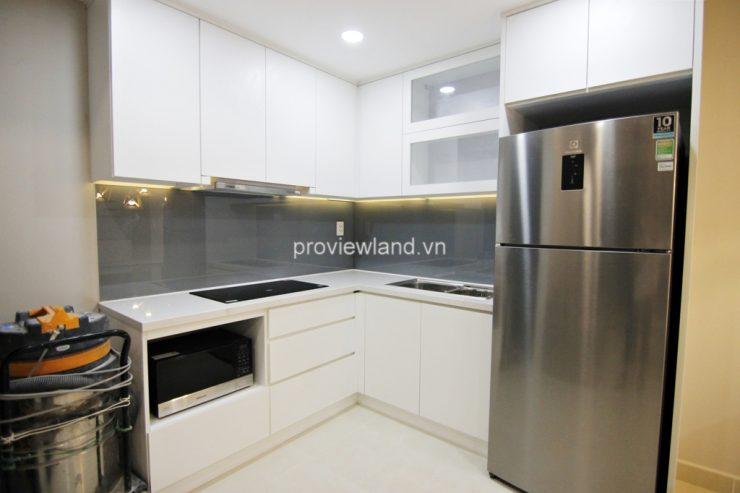 apartments-villas-hcm06455