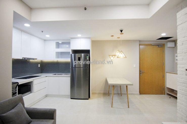 apartments-villas-hcm06456