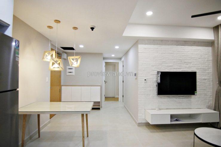 apartments-villas-hcm06458