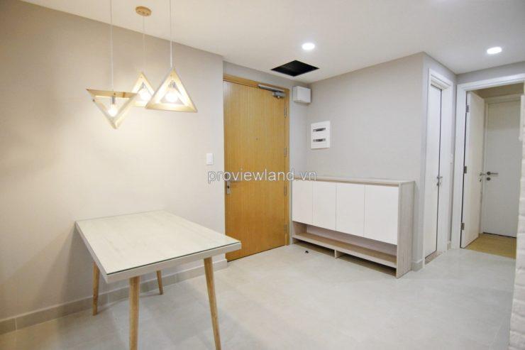 apartments-villas-hcm06460