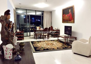 City garden apartment for rent 117 sqm 2 bedrooms