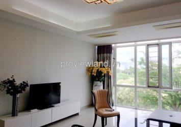 Imperia apartment for sale 3 bedrooms 135 sqm