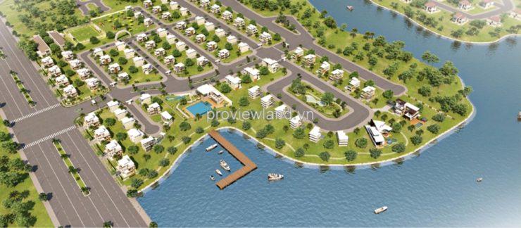 apartments-villas-hcm06488
