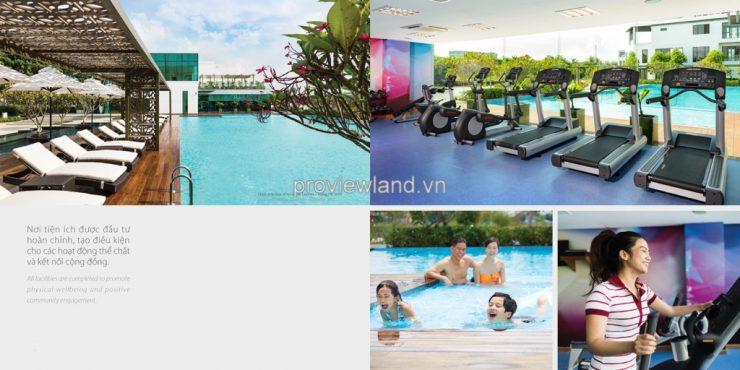apartments-villas-hcm06490