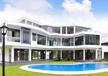 Lucasta villa for sale - Enjoy the essence of life