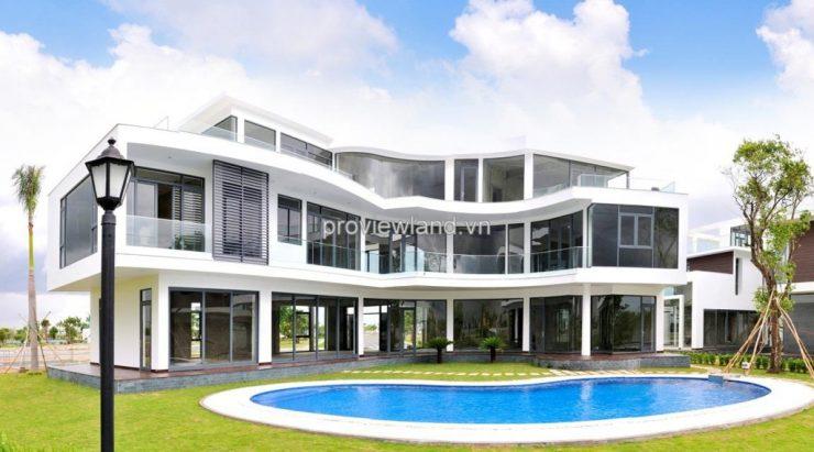 apartments-villas-hcm06491
