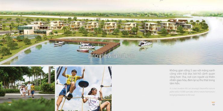 apartments-villas-hcm06493