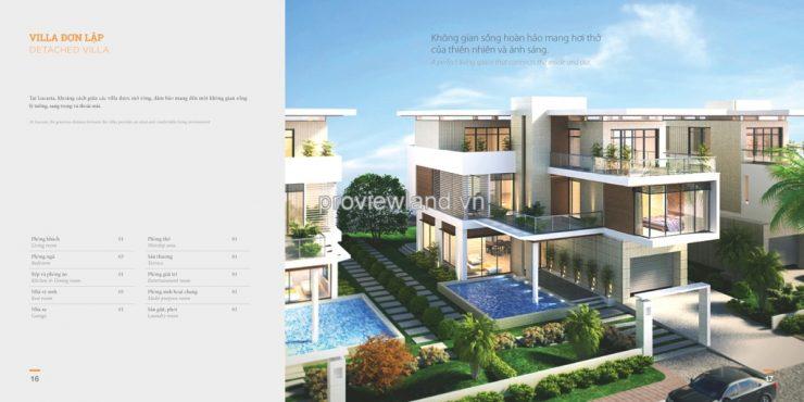 apartments-villas-hcm06494