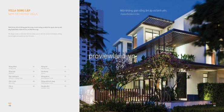 apartments-villas-hcm06495
