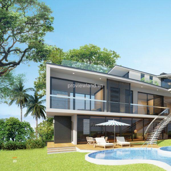 apartments-villas-hcm06496
